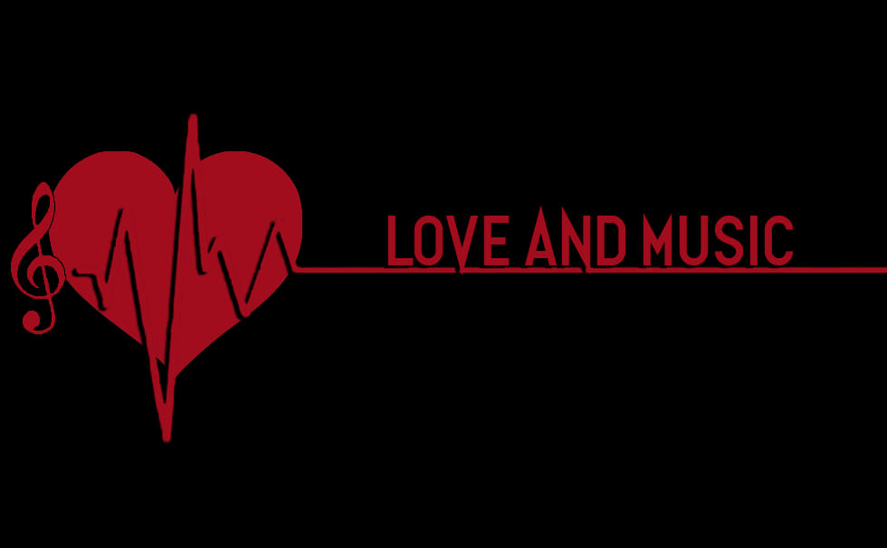 "Beginner Actors (M&F) aged 20-30 required – ""Love and Music"" Community Theatre Production"